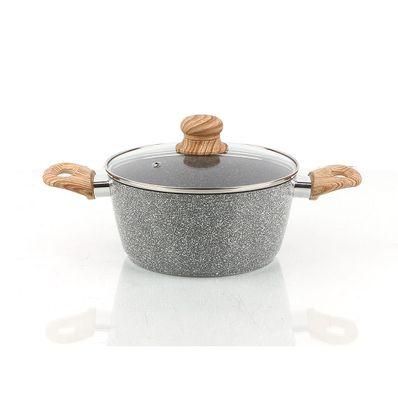 Olla-Cottura-Milano-20-cm-2.5-Litros-Aluminio-Forjado-Gris-A101015-W