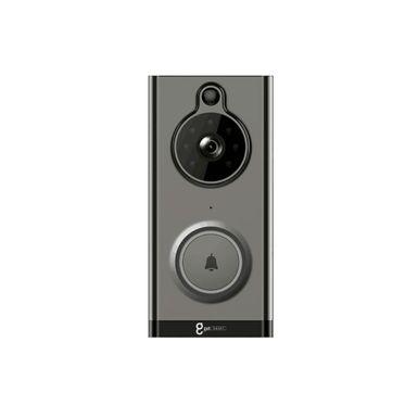 Timbre-de-Puerta-Inteligente-Get-Detector-de-Movimiento-Resistente-al-Agua-Gris-D105002-W