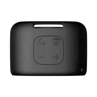 Parlante-Portatil-Sony-Extra-Bass-XB01-Resistente-al-Agua-Bluetooth-Negro-SRS-XB01-BCLA_2