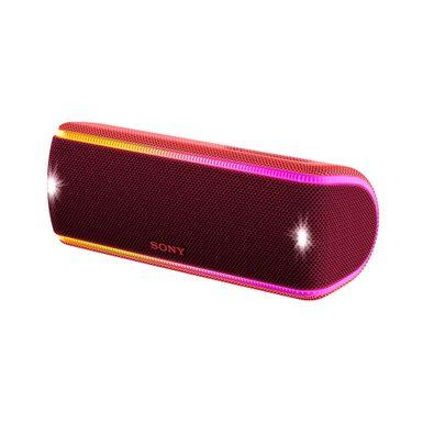 Parlante-Portatil-Sony--Extrabass-SRS-XB31-RCLA