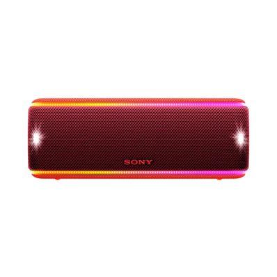 Parlante-Portatil-Sony--Extrabass-SRS-XB31-RCLA_1