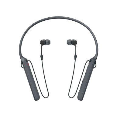 Audifono-Inalambrico-Sony-Hasta-20-Horas-de-duracion-Bluetooth-Negro-WI-C400-BZ-UC_2