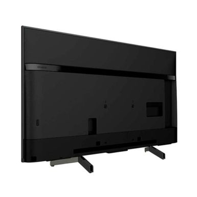 TV-LED-Smart-Sony-XBR-65X855G-65-4K-UHD-Android-TV-Wifi-Netflix-Negro2