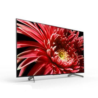 TV-LED-Smart-Sony-XBR-65X855G-65-4K-UHD-Android-TV-Wifi-Netflix-Negro4