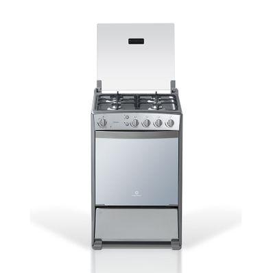 Cocina-a-Gas-Indurama-Granada-4-Quemadores-Cromado-GRA048