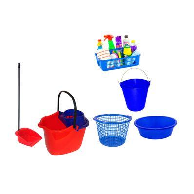 Kit-de-Limpieza-Dia-de-la-Madre-Plapasa-6-Piezas-Azul-y-Rojo-358SET-LIMP2-W