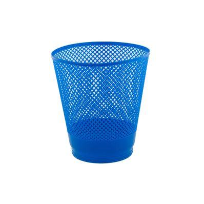 Papelero-Redondo-Plapasa-Diseño-Rombo-Azul-319-W