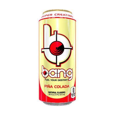 Bebida-Energizante-Bang-Piña-Colada-473-ml-12-Unidades-Aumenta-la-Energia-y-Concentracion-BANG002-W