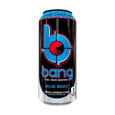 Bebida-Energizante-Bang-Blue-Razz-473-ml-12-Unidades-Aumenta-la-Energia-y-Concentracion-BANG003-W