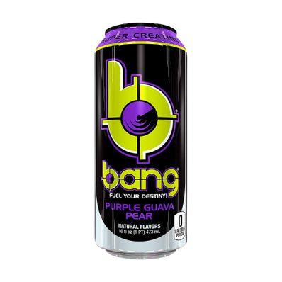 Bebida-Energizante-Bang-Purple-Guava-Pear-473-ml-12-Unidades-Aumenta-la-Energia-y-Concentracion-BANG004-W