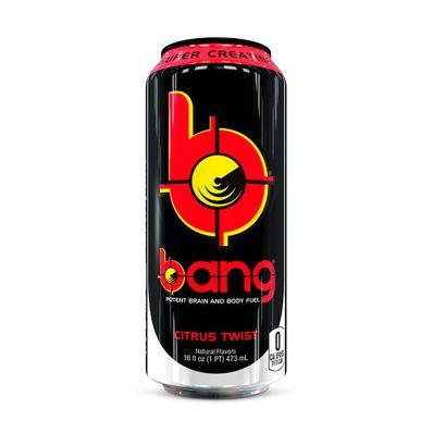 Bebida-Energizante-Bang-Citrus-Twist-473-ml-12-Unidades-Aumenta-la-Energia-y-Concentracion-BANG012-W