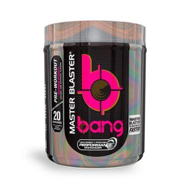 Aminoacido-Bang-Pre-Workout-Master-Blaster-Power-Punch-Sin-Gluten-Energia-y-Crecimiento-Muscular-BANGMASTER006-W