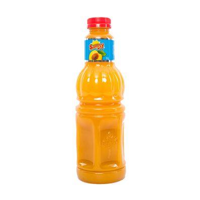 Bebida-Sunny-Durazno-1-Litro-QI-121-W