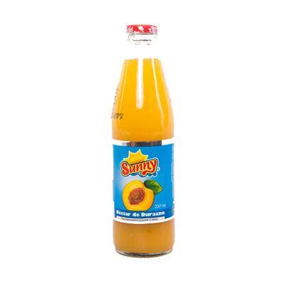 Bebida-Sunny-Durazno-237-ml-QI-102-W