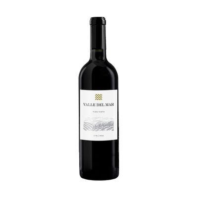 Vino-Dos-Hemisferios-Valle-Del-Mar-750-ml-7861000223904-W