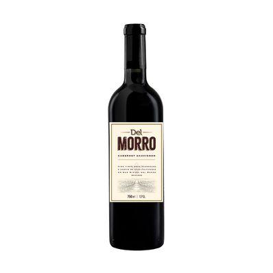 Vino-Dos-Hemisferios-Del-Morro-Cabernet-Sauvignon-750-ml-7861000249065-W