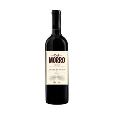 Vino-Dos-Hemisferios-Del-Morro-Merlot-750-ml-7862116920022-W