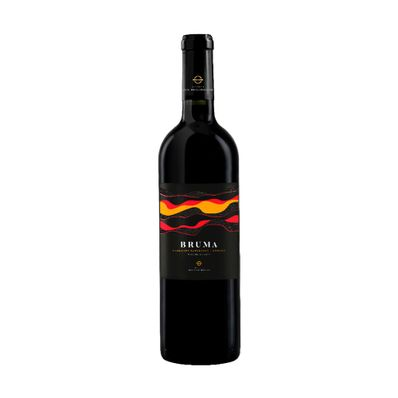 Vino-Dos-Hemisferios-Bruma-Cabernet-Merlot-750-ml-7861000220200-W