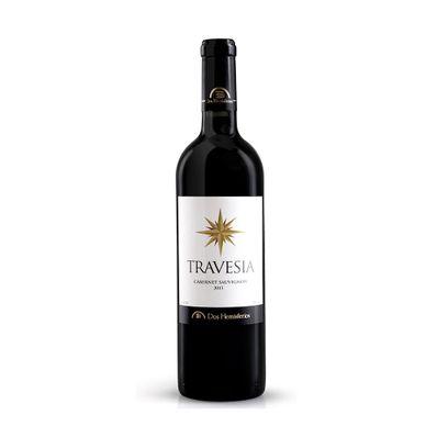 Vino-Dos-Hemisferios-Travesia-Cabernet-Sauvignon-750-ml-7861000253161-W