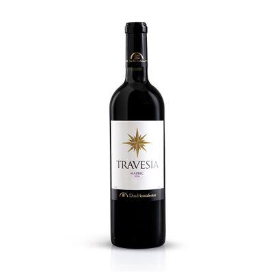 Vino-Dos-Hemisferios-Travesia-Malbec-750-ml-7862116920015-W