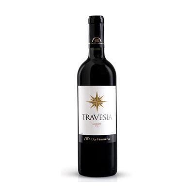 Vino-Dos-Hemisferios-Travesia-Merlot-750-ml-7862116920046-W