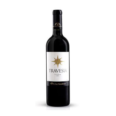 Vino-Dos-Hemisferios-Travesia-Pinot-Noir-750-ml-7862116920053-W