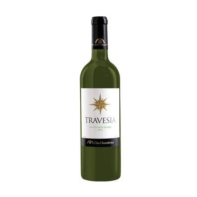 Vino-Dos-Hemisferios-Travesia-Sauvignon-Blanc-750-ml-7862116920060-W