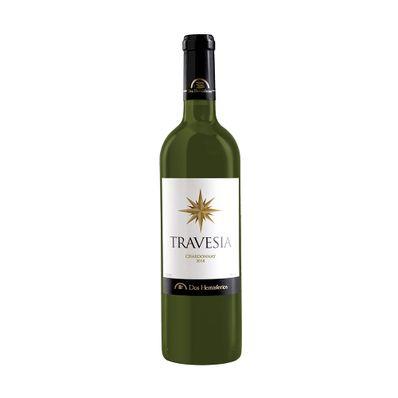 Vino-Dos-Hemisferios-Travesia-Chardonnay-750-ml-7862116920077-W