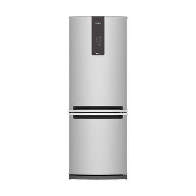 Refrigeradora-Whirlpool-WRE58AKTWW-18-478-Litros-No-Frost-Color-Inox