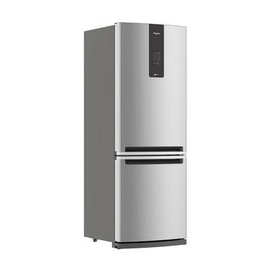 Refrigeradora-Whirlpool-WRE58AKTWW-18-478-Litros-No-Frost-Color-Inox111