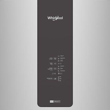 Refrigeradora-Whirlpool-WRE58AKTWW-18-478-Litros-No-Frost-Color-Inox3