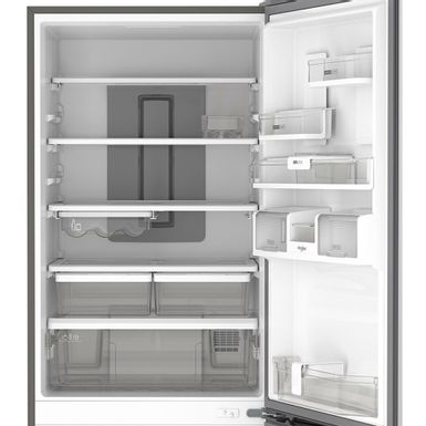 Refrigeradora-Whirlpool-WRE58AKTWW-18-478-Litros-No-Frost-Color-Inox4