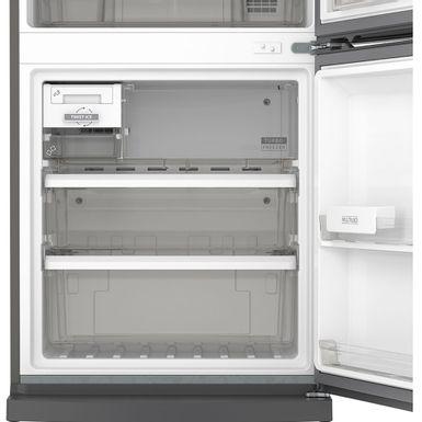 Refrigeradora-Whirlpool-WRE58AKTWW-18-478-Litros-No-Frost-Color-Inox5
