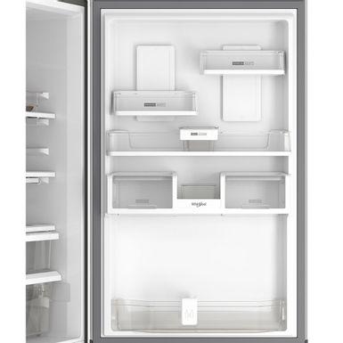 Refrigeradora-Whirlpool-WRE58AKTWW-18-478-Litros-No-Frost-Color-Inox6