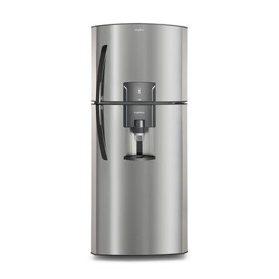 Refrigeradora-Mabe-RMP840FYEU-18-400-Litros-Cromado