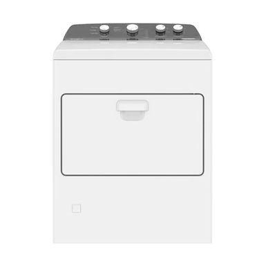 Secadora-a-Gas-Whirlpool-7MWGD2140JB-23-Kg-Opcion-EcoBoost-Blanco