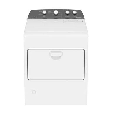 Secadora-a-Gas-Whirlpool-7MWGD2140JB-23-Kg-Opcion-EcoBoost-Blanco1