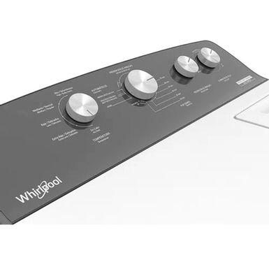 Secadora-a-Gas-Whirlpool-7MWGD2140JB-23-Kg-Opcion-EcoBoost-Blanco3