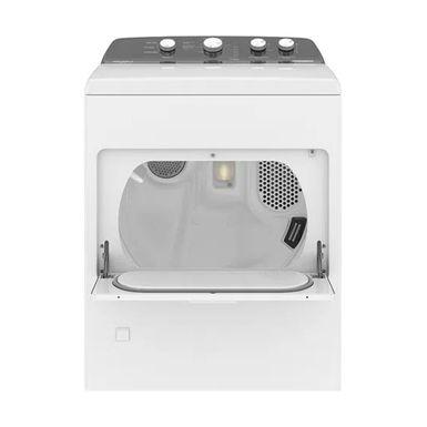 Secadora-a-Gas-Whirlpool-7MWGD2140JB-23-Kg-Opcion-EcoBoost-Blanco5
