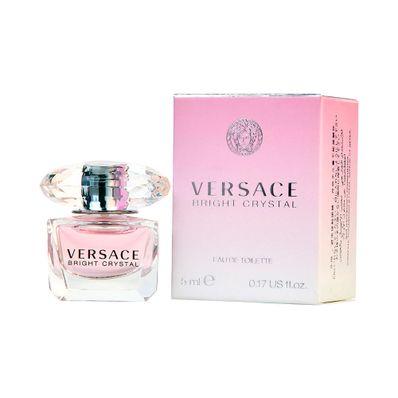 Perfume-para-Dama-Versace-Bright-Crystal-5-ml-VERSBRI-5ML-W