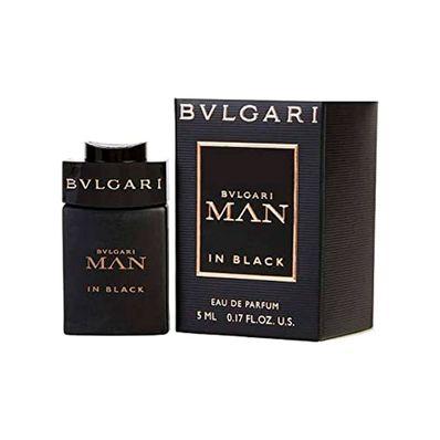 Perfume-para-Caballero-Bvlgari-Man-Black-5-ml-BVLGMAN-5ML-W