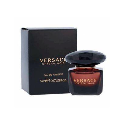 Perfume-para-Dama-Versace-Crystal-Noir-5-ml-CRYSNOIR-5ML-W