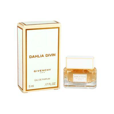Perfume-para-Dama-Givenchy-Dahlia-Divin-5-ml-DADIVIN-5ML-W