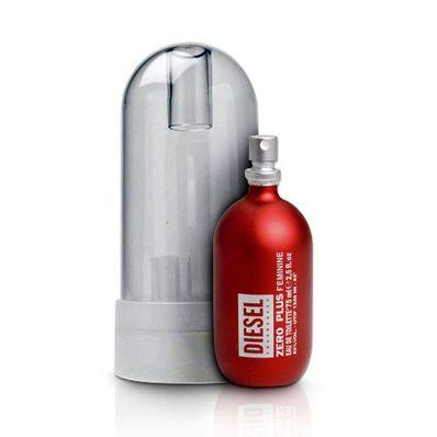 Perfume-para-Dama-Diessel-Zero-Plus-75-ml-DSSELZP-75ML-W