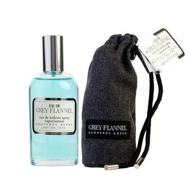 Perfume-para-Caballero-Geoffrey-Beene-Eau-de-Grey-Flannel-120-ml-GREYFL-120ML-W