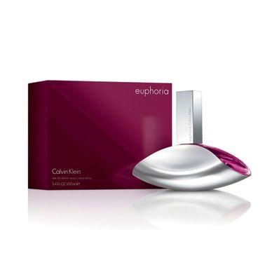 Perfume-para-Dama-Calvin-Klein-Euphoria-100-ml-EUPHCK-100ML-W