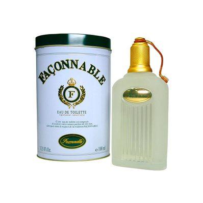 Perfume-para-Caballero-Faconnable-100-ml-FCNABLE-100ML-W