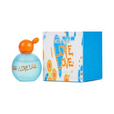 Perfume-para-Dama-Moschino-I-Love-Love-5-ml-ILVMCHINO-5ML-W