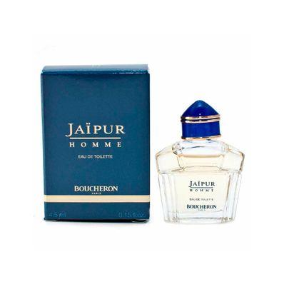 Perfume-para-Caballero-Bucheron-Jaipiur-5-ml-JAIPIUR-5ML-W
