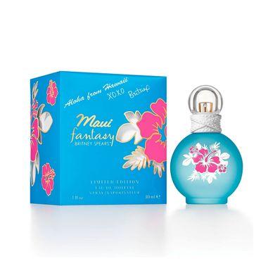 Perfume-para-Dama-Britney-Spears-Maui-Fantasy-30-ml-MAUI-30ML-W
